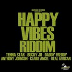 Happy Vibes Riddim