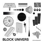 Block Univers' Belters