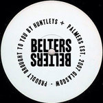 Bostro's Belters