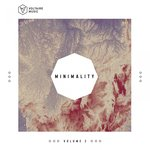 Voltaire Music Present Minimality Vol 2