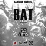 Bat Riddim
