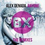 Anyone (The Remixes)