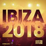 Whore House Ibiza 2018 Mix (unmixed tracks)