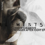 Stronger After Fight EP