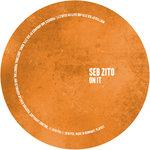 Seb Zito: On It
