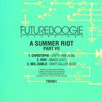 Summer Riot VII