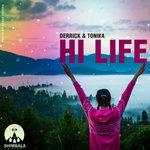 Hi Life EP