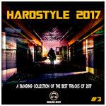 Hardstyle 2017 #3
