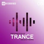 Progressive Trance Selections Vol 06