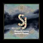 Spiritual Playboy EP
