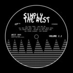 Simply The West Vol 1.1
