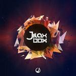 JILAX - Jilax Box (Front Cover)