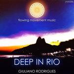 Rio In Deep