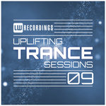 Uplifting Trance Sessions Vol 09