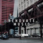 Renovate Music Vol 18