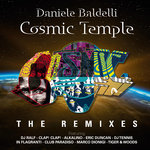 Cosmic Temple (The Remixes)