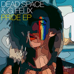 Pride EP