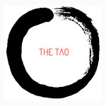 The Tao: Music For Meditations