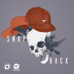 Snap Back EP