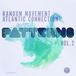 Patterns Vol 2