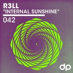 R3LL - Internal Sunshine (Front Cover)