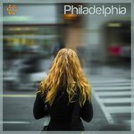 MIGHTY MING - Philadelphia (Front Cover)