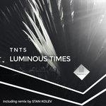 Luminous Times