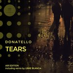 Tears (Air Edition)