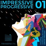 Impressive Progressive 01 (unmixed tracks)
