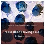 Rapscallion's Revenge EP