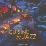 Cuisine Jazz Vol 1