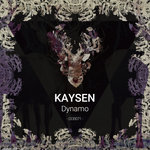 KAYSEN - Dynamo (Front Cover)