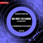 Alma Techno