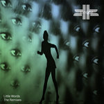Little Words (The Remixes)