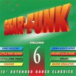 Star-Funk Vol 6