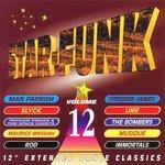 Various: Star-Funk Vol 12