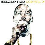 Various: God Will N (Explicit)
