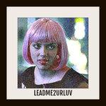 Leadme2urLove