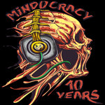 Various: Mindocracy Best Of 10 Years (Explicit)