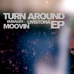 Turn Around EP