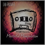 Masterful Manipulation
