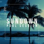 Sundown Pool Session Vol 3
