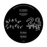 Shir Khan Presents: Black Jukebox 23