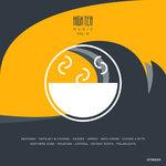 High Tea Music: Vol 6