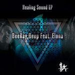 Healing Sound EP