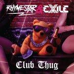 Club Thug