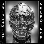 Neurotrop