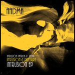 Intrusion EP