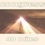 40 Miles