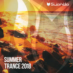 Summer Trance 2018